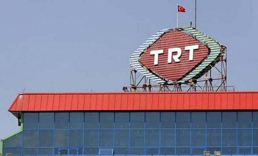 Sınavsız, liyakatsiz işe aldılar, rekor kırdılar: İşte TRT'nin personel sayısı