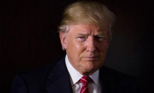 Trump hakkındaki azil soruşturması raporu yayınlandı