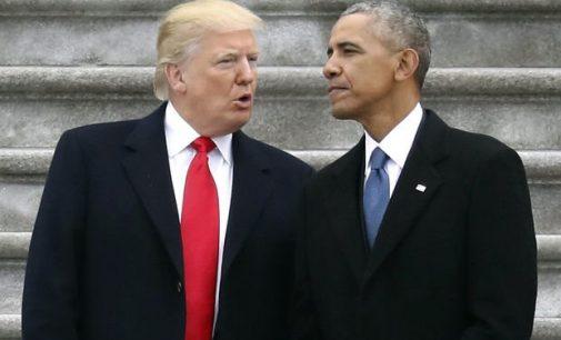 Ağrı Belediye Başkanı Savcı Sayan: Trump da, Obama da Ağrılı, herkes Ağrılıdır