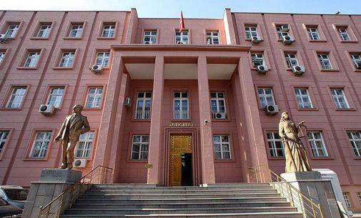 Yargıtay'dan MİT TIR'ları davası kararı