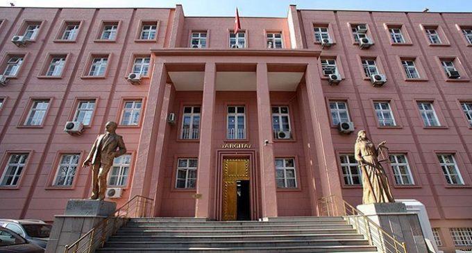 Yargıtay Erdoğan'dan sınırsız görev süresi istedi
