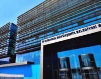 İstanbul Büyükşehir'den yandaş medyaya kaç para aktarıldığı belli oldu