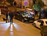 İzmir'deki silahlı çatışmanın sebebi, uyuşturucu çetelerinin rantı: 12 gözaltı