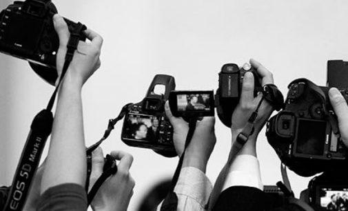 10 Ocak niçin Çalışan Gazeteciler Günü olarak kutlanıyor?