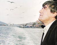 Hrant Dink katledilişinin yıl dönümünde anılacak: Vurulduğu yerde, vurulduğu saatte!