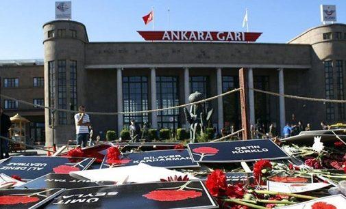IŞİD'in Türkiye emiri ve gar katliamının planlayıcısı olan İlhami Balı'nın nerede olduğu ortaya çıktı