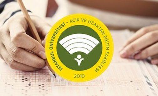 Üniversitede sınav skandalı: Hatalı soru rekoru kırıldı, 20 soru iptal edildi!