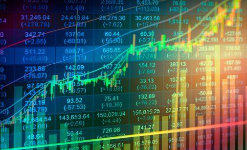 Ekonomide geçen hafta: Yabancılar menkul kıymet sattı, yerleşikler dolar aldı
