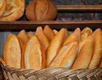 Ülke genelinde ekmeğe yüzde 20 zam yolda