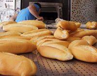 Ekmek, Ankara'da yüzde 20 zamlandı
