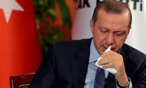 Polimetre Araştırma: AKP'nin son seçimi olabilir