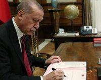CHP'li belediyelerin kullanacağı uluslararası krediler, aylardır Erdoğan'ın imzasını bekliyor