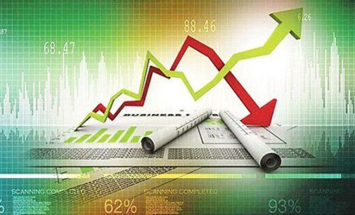 Ekonomik güven endeksi 'idare etti'
