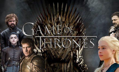 Game of Thrones hayranlarına müjde, yayın tarihi belli oldu