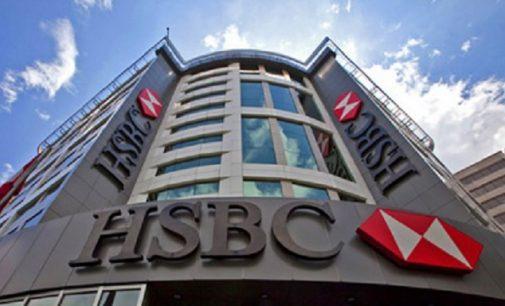 HSBC 'maliyet azaltmak' için Türkiye'den çıkmayı değerlendiriyor