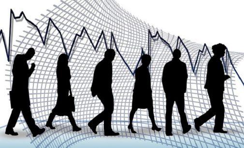 Yeni işsizlik rakamları açıklandı: İşsizlikte sorunlar yapısal…
