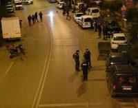 İzmir'de çatışma: İki suçsuz insan arada kalarak yaşamını yitirdi!