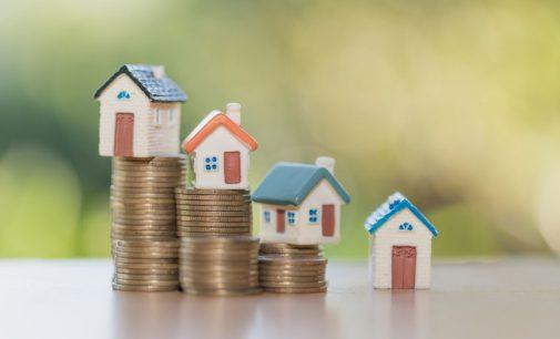 Üretici ve tüketici fiyat endeksleri açıklandı: 2020 kira artış oranı belli oldu