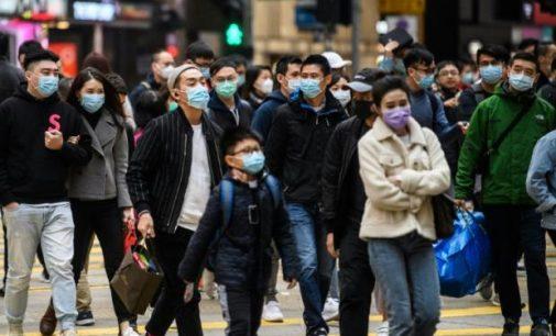 Bilim ve Aydınlanma Akademisi'nden Koronavirüs Raporu: Nedir, nasıl yayılır, tedavisi var mıdır?