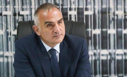 """Bakan Ersoy'dan """"ormanlarda yapılaşma yetkisi"""" açıklaması"""