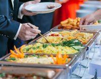 Memurların öğle yemeği ücretleri belli oldu