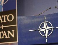 "ABD'den Ukrayna'ya ""NATO"" desteği"