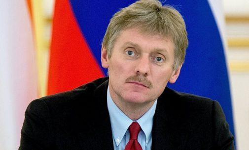 Rusya: Suriye için dörtlü zirve söz konusu değil, İran'ın katılımıyla görüşme olabilir