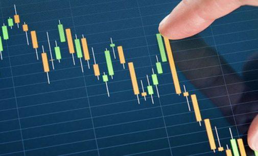 Merkez Bankası açıkladı: Reel kesim güveni geriledi