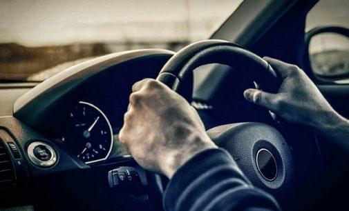 Otomobil markalarına göre sürücülerin sinirlenme oranları: Sürücüler nelere sinirleniyor?