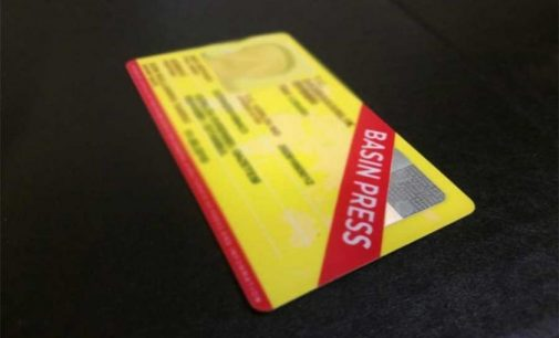 Evrensel çalışanlarının sarı basın kartları gerekçesiz iptal edildi!