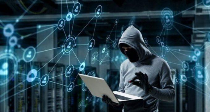 Milyonlarca hesap çalındı: Apple, Amazon, Facebook ve Twitter gibi birçok siteye siber saldırı