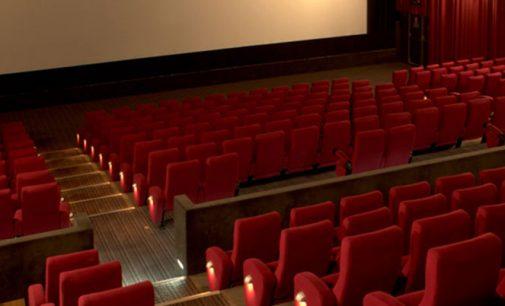 2019 yılında sinemada hangi filmleri izledik?
