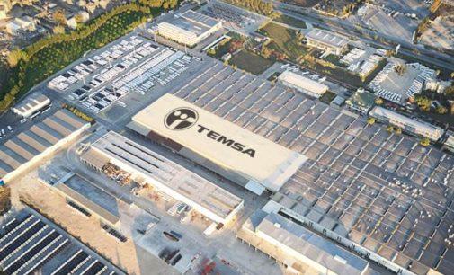 Üretimi durdurulmuştu: TEMSA hakkında Sabancı Holding iddiası