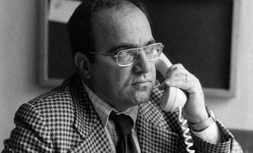 Uğur Mumcu'nun aydın öngörüsü: AKP Türkiye'sini 30 yıl önce yazdı, anlattı