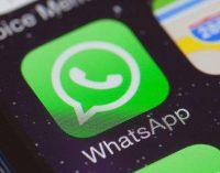 1 Şubat'tan itibaren WhatsApp kullanılamayacak telefonlar açıklandı