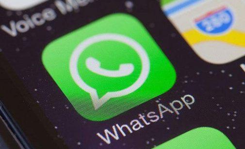 WhatsApp gündeme oturdu: 'Çevrimiçi', 'yazıyor' veya 'son görülme' özellikleri kaldırıldı mı?