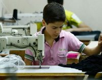 Özel Öğretim Kurumları Yönetmeliği'nden 'daha fazla çocuk işçiliği' çıktı