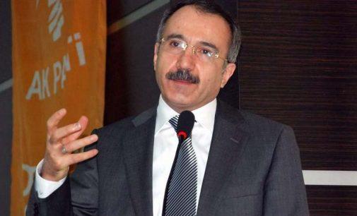 Erdoğan'ın eski müsteşarının 'MGK'nin Gülen cemaatiyle mücadele kararını sümen altı ettik' itirafı yeniden gündemde