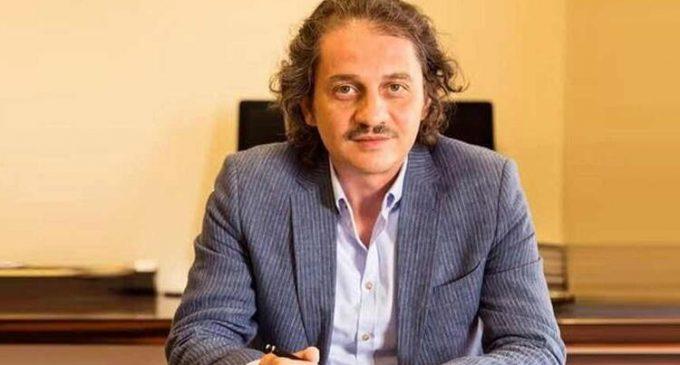 Kadir Topbaş'ın 'FETÖ'den yargılanan damadı için istenen ceza belli oldu