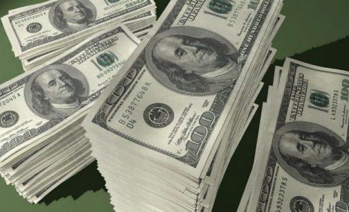 Özel sektörün dış borcu açıklandı: Öde öde bitmez