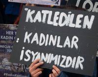 Kadın cinayeti: Selda Taş, eşi tarafından tabanca ile vurularak öldürüldü!
