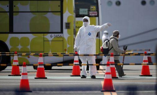 Irak'tan İran'a 'koronavirüs' önlemi: Sınır kapısını kapattı