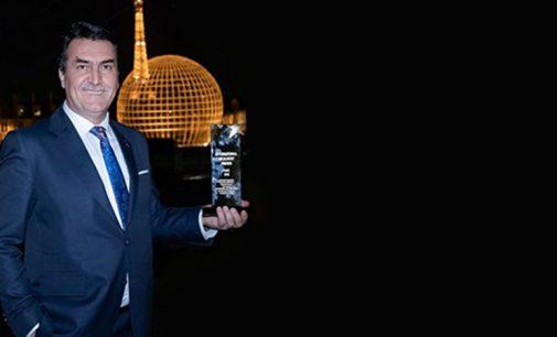 AKP'li belediyelerin aldıkları ödül de sahte çıktı: UNESCO 'biz vermedik' dedi!
