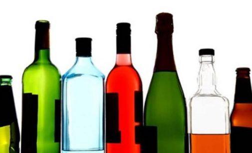 Hiç alkollü içki kullanmayan bir kişinin vücudu, kendi alkolünü üretti