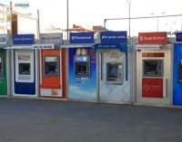 Banka müşterilerinden alınan ücret ve komisyonlar yeniden düzenlendi: İşte yeni tarife…