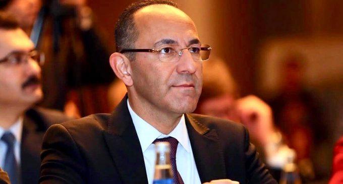 'Cemaat sohbetlerine katıldım': CHP'li Urla Belediye Başkanı'nın iddianamesindeki ayrıntılar…