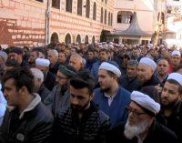 Cemaat çatışması: Dergah önüne pusu, bir kişi yaşamını yitirdi