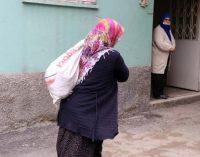 Deprem fırsatçılığı sürüyor: Ev taşıma nakliye ücretleri iki katına çıktı