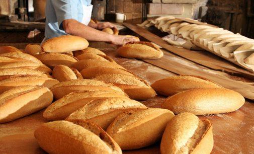 İmamoğlu'ndan Halk Ekmek açıklaması: Ekmeğe zam yok