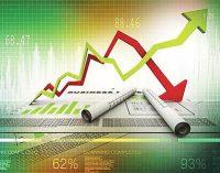 Ekonomik güven endeksi verileri açıklandı